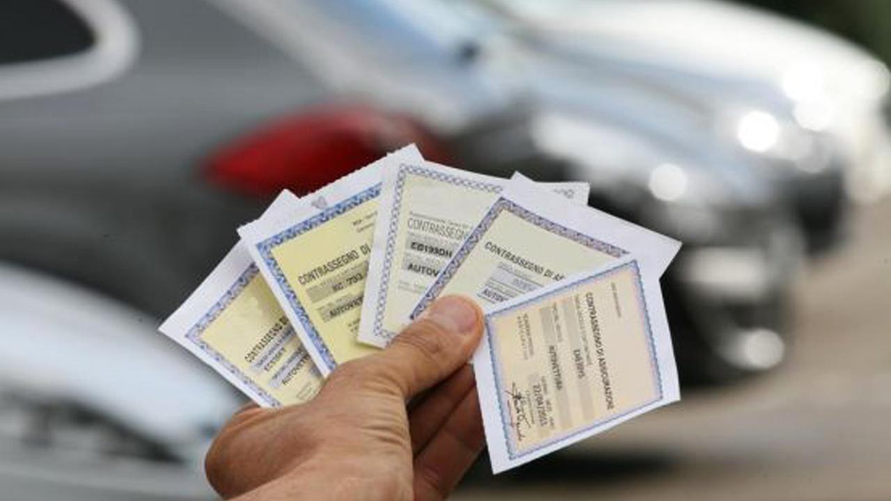 1437747879_assicurazione-auto